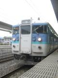 A09102507s